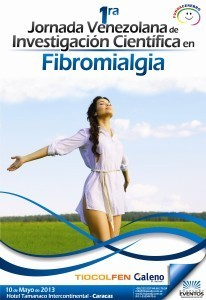 I-JORNADA-Fibromialgia-AFICHE-2013-final-01-206x300