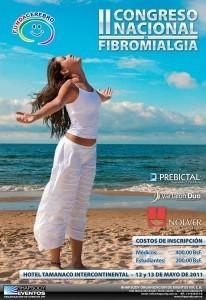 II-FIBROMIALGIA-2011-mujer-206x300