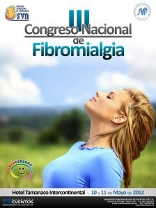 III-CONGRESO-Fibromialgia-PENDON-1-224x300