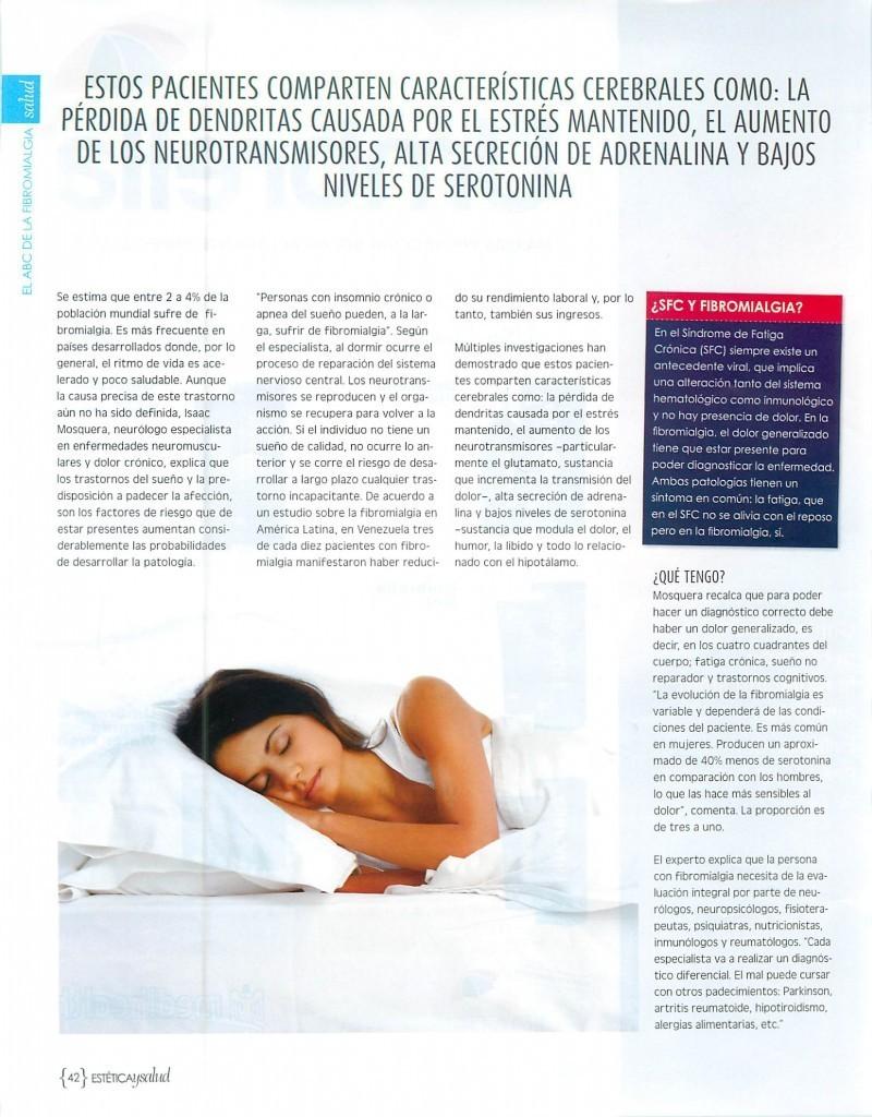 REPORTAJE-ESTETICA-Y-SALUD-MAYO-2014...-en-noticias3