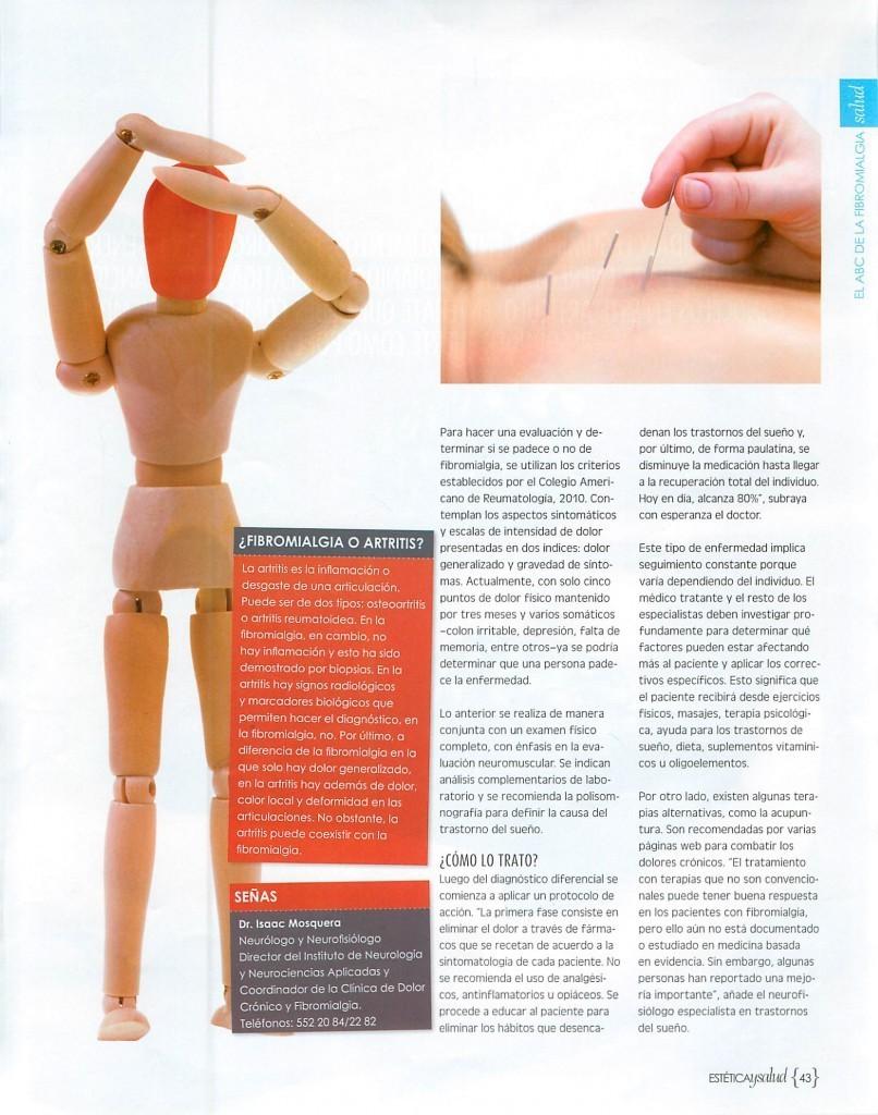 REPORTAJE-ESTETICA-Y-SALUD-MAYO-2014...-en-noticias5