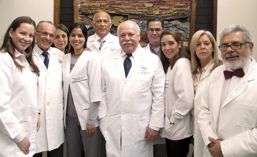 elgrupo-doctores-innap