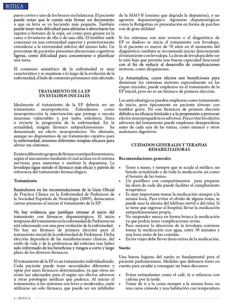 eparkinson3b (1)