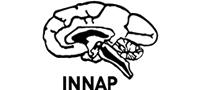 Instituto de Neurología y Neurociencias Aplicadas